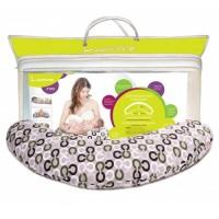 Подушки для беременных и отдыха
